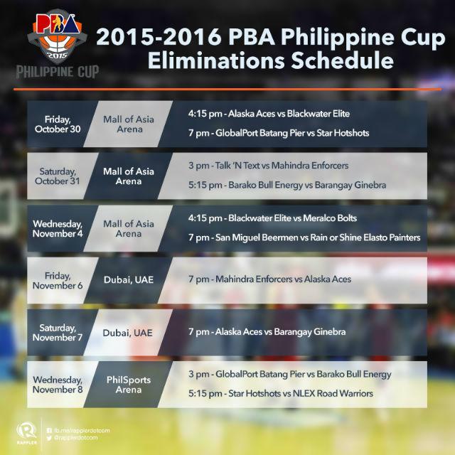 2015-16-PBA-Basketball-Round-Schedule-05