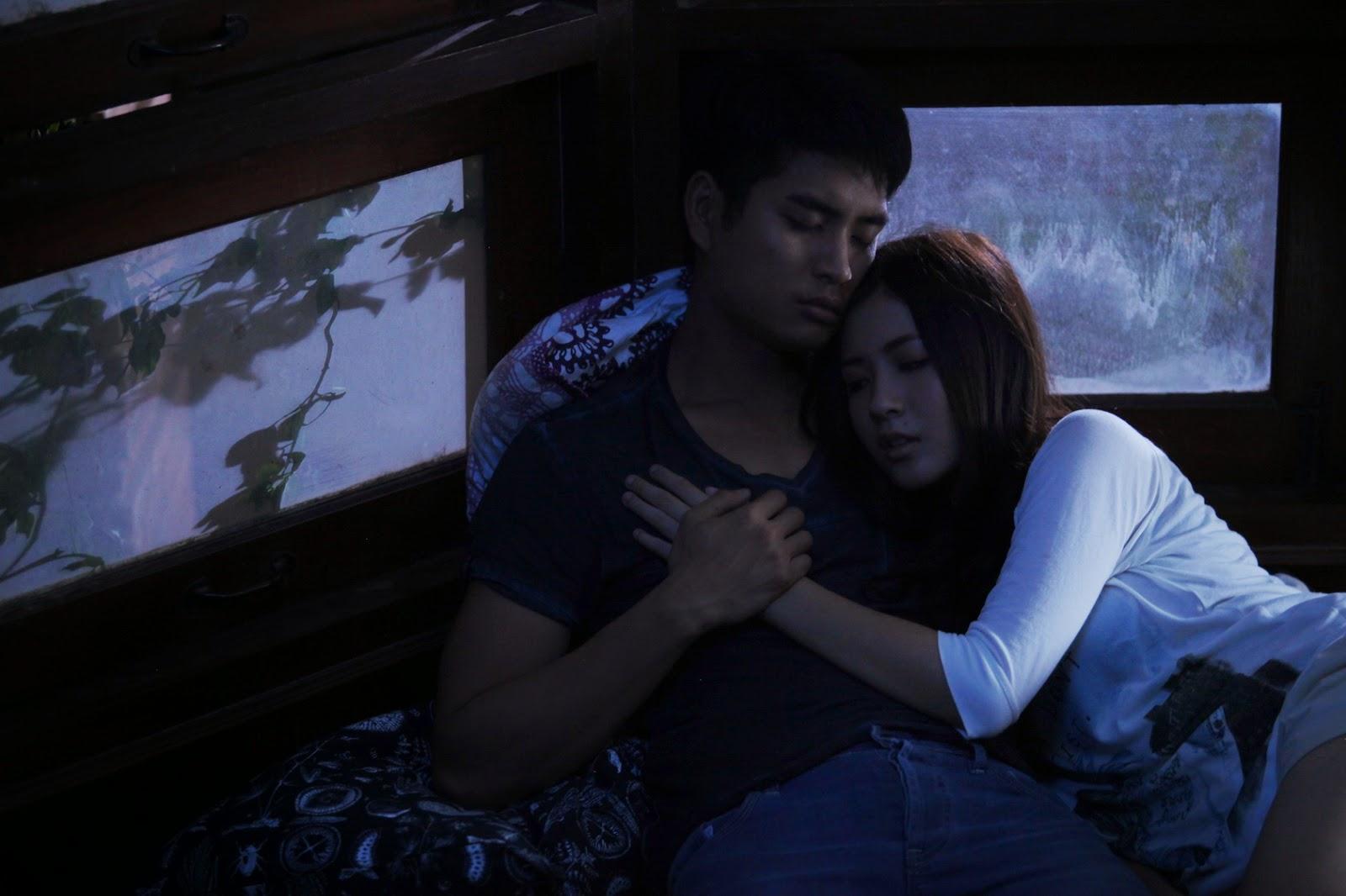 Film Diary of Memory: Viewers reviews 21