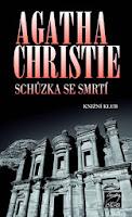 Agatha Christie: Schůzka se smrtí
