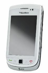 BB TORCH 9800 Rp.2.000.000