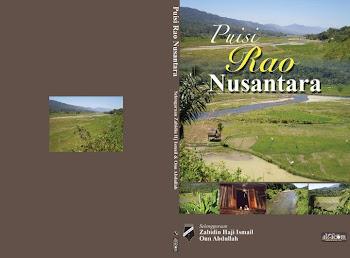 Antologi Puisi Rao 2009