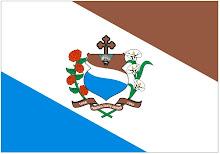 Bandeira da Paróquia