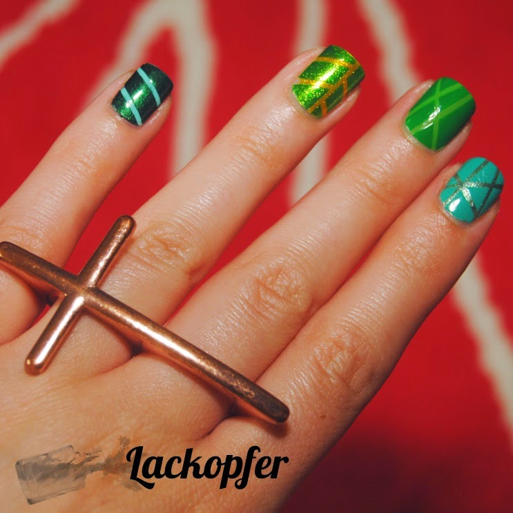 http://rainpow-nails.blogspot.de/2014/08/tape-month-es-wird-grun.html