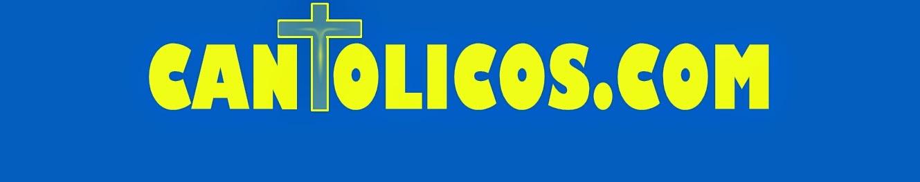 cantolicos.com