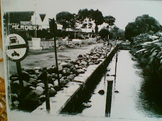 wonosobo 1970