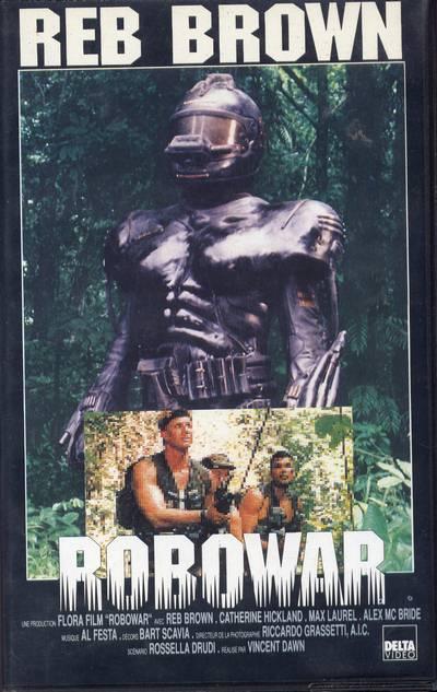 http://3.bp.blogspot.com/-DlHeoOKX0Kc/TwhIzy4cOVI/AAAAAAAACYE/XKAEp8iCuNY/s1600/robo1.jpg