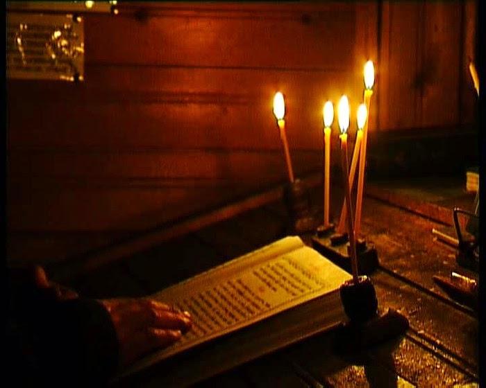 Rugăciune către Sf. Mc. Bonifatie pentru cei căzuți în patima beției și în alte patimi trupești