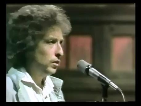 Found Bob Dylan Saturday Night Live Controversial Videos ...