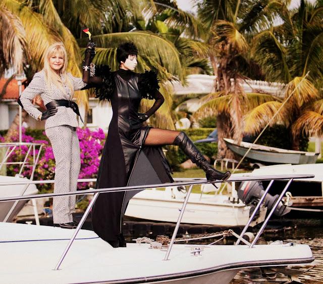 Trends 2014: The fashion revolution of Viviana G