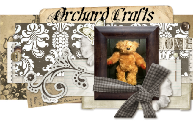Orchard Crafts