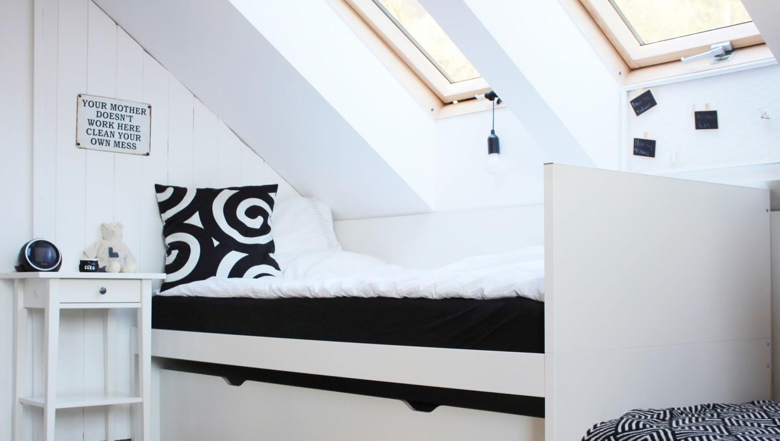 Jak Dopasować Zwęzić Obniżyć Gotowe łóżka Z Ikea Diy