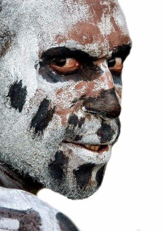 fotografias-de-personas-africanas