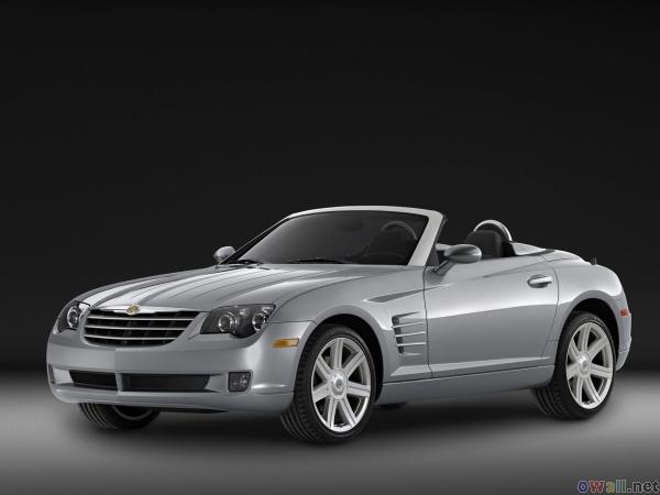 best front wheel drive cars nicest cars. Black Bedroom Furniture Sets. Home Design Ideas