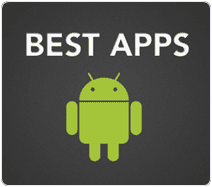 All Important Best Apps For Android Phone In 2015