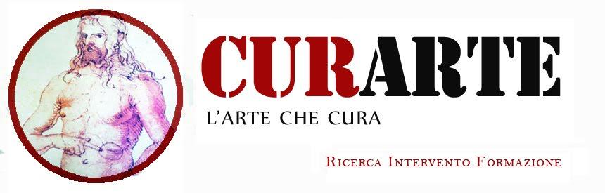 CurArte