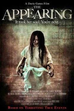 Ám Ảnh Kinh Hoàng 4 - Phim Kinh Dị Mỹ 2014
