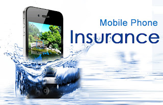 How To Get The Best Mobile Phone Insurance In The UK