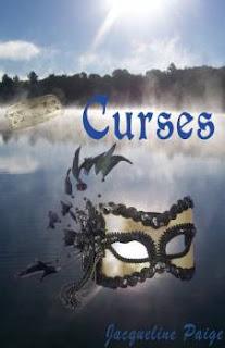 {Book Review} Curses by Jacqueline Paige