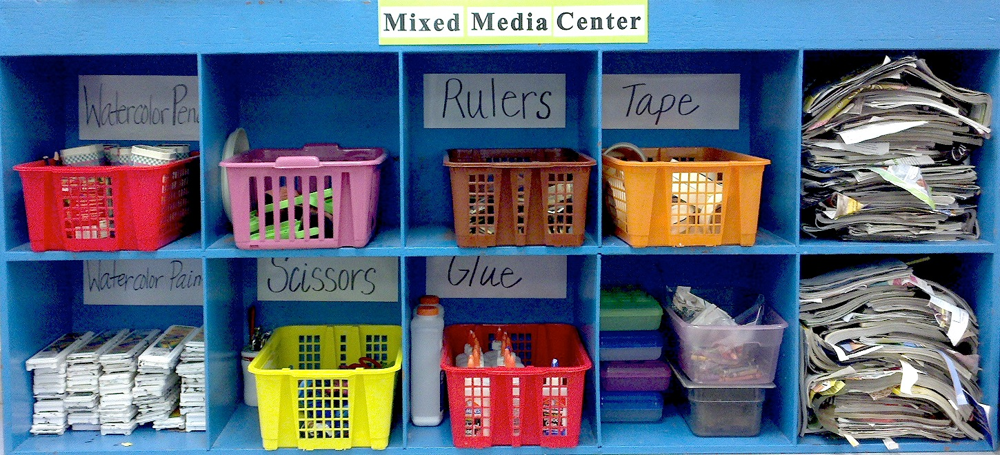 Centers Or Stations Classroom Design Definition ~ How to plan effective engaging and appropriate centers