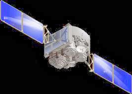 Pembelian Satelit Pertahanan dianggarkan tahun 2014