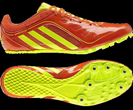 Adidas Sprintstar 3