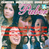 Puber (1978)