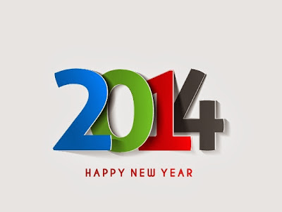 Happy-New-Year-2014-Happy-New-Year-2014-SMs-2014-New-Year-Pictures-New-Year-Cards-New-Year-Wallpapers-New-Year-Greetings-1