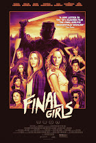 The Final Girls<br><span class='font12 dBlock'><i>(The Final Girls)</i></span>