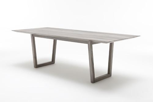 wonenonline. Black Bedroom Furniture Sets. Home Design Ideas