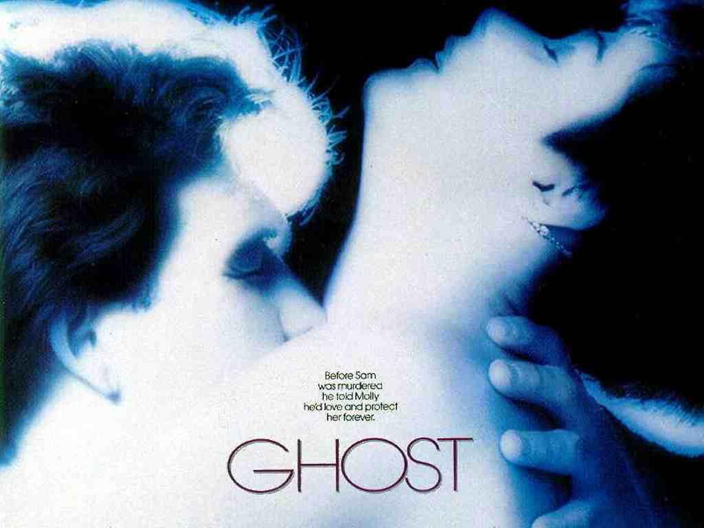http://3.bp.blogspot.com/-DlYTwe8Gm_s/Tb0kJ_Y7fqI/AAAAAAAAJuY/9Re0UAAJsMo/s1600/Ghost+1990+free+01.jpg