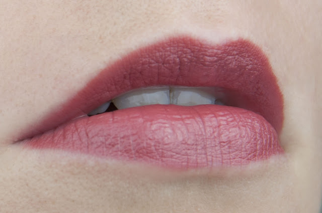 trend IT UP - High Shine Lipstick 090