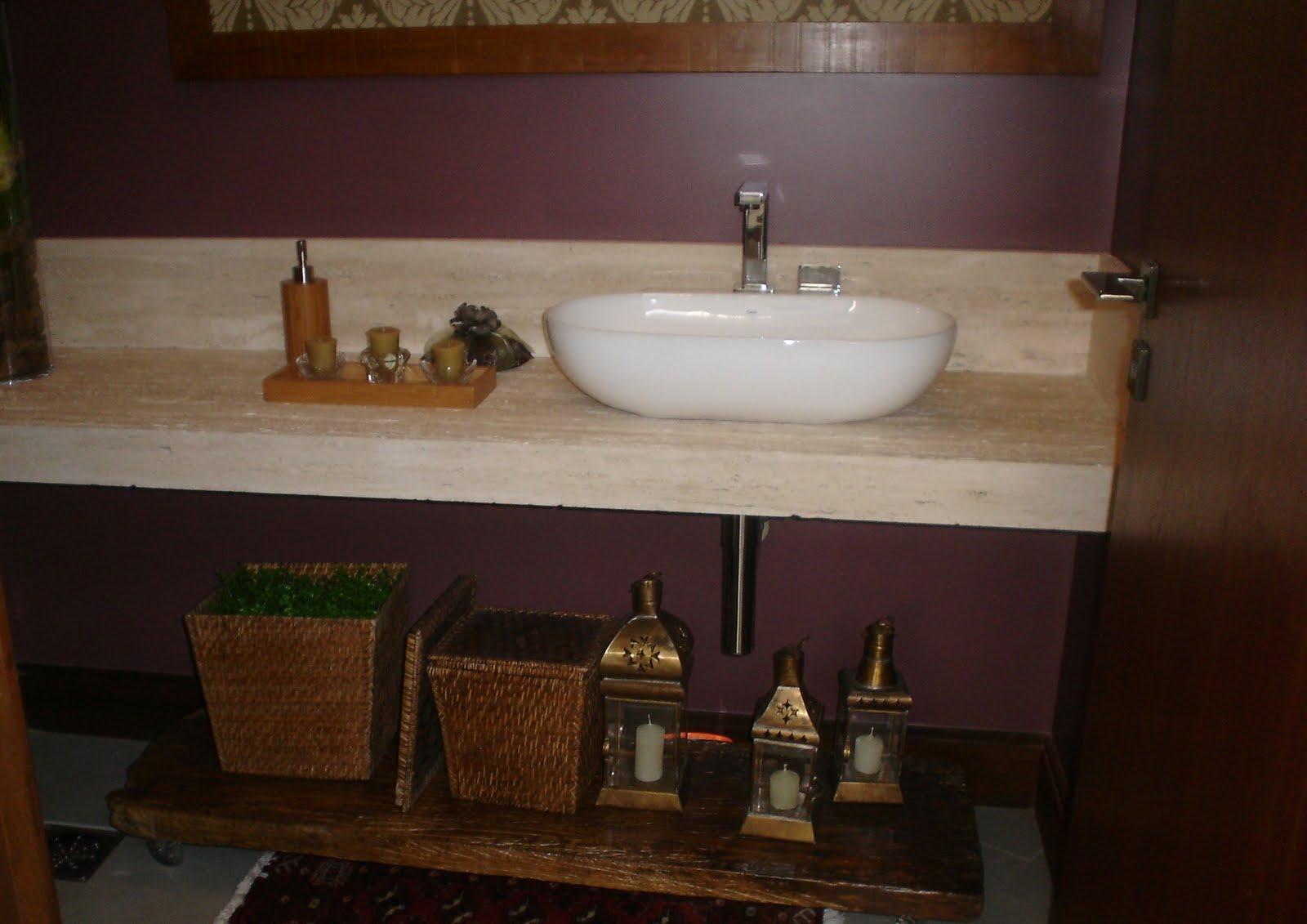 decoracao de lavabos antigos:decoração dá um toque todo especial  #A74824 1600x1131 Banheiro Cinza