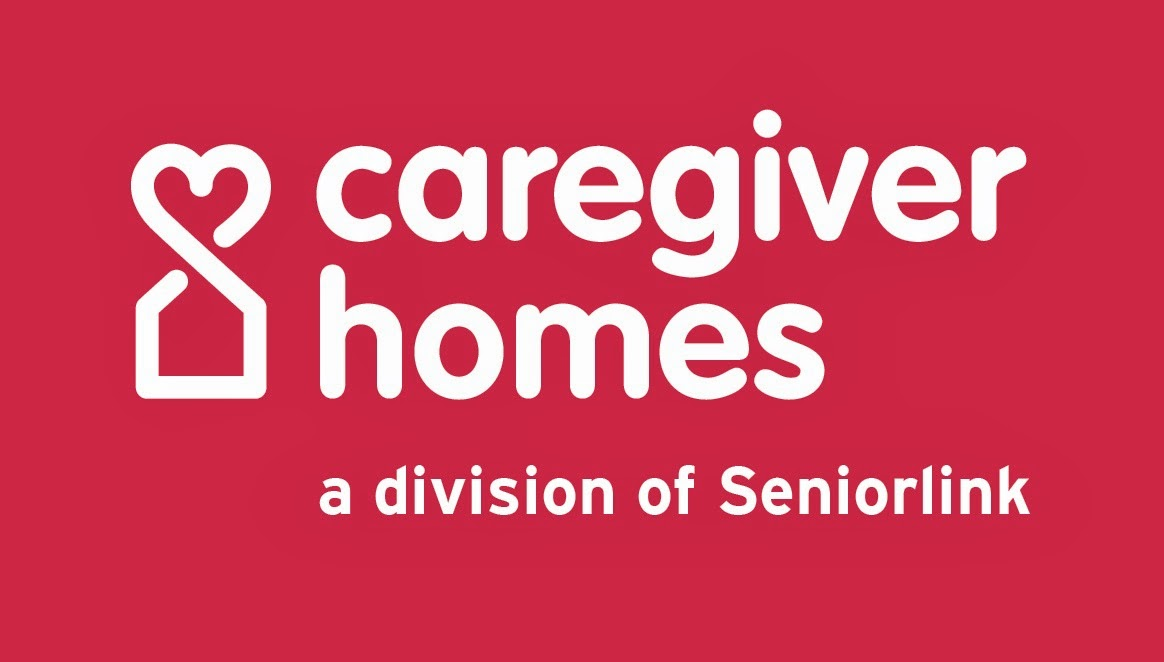 http://www.caregiverhomes.com/blog-home