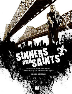 Sinners and Saints (2010) online y gratis