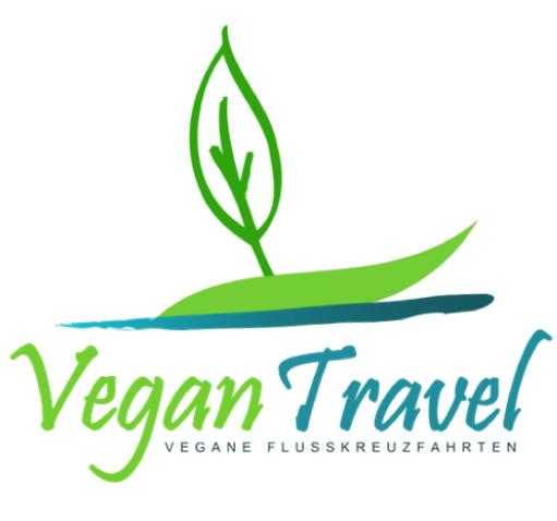 Vegane Flusskreuzfahrten