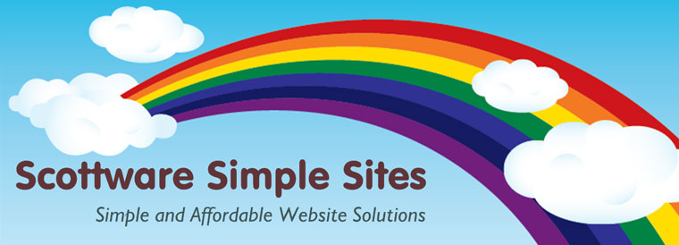Scottware Simple Sites