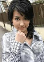 Maria-Ozawa-bloglazir.blogspot.com