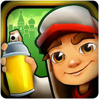 Subway Surfers Moscow v1.14.0 Apk Mod Unlimited Money Coins Keys Full Free Mediafire Zippyshare