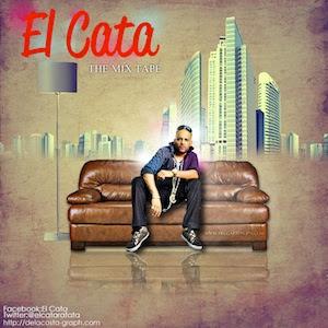 El Cata Mixtape 2011