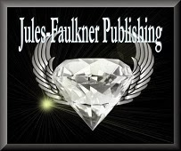 Jules-Faulkner Publishing, LLC