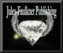 Jules-Faulkner Publishing, LLC