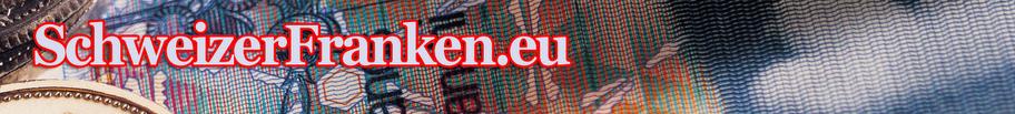 Schweizer Franken Prognosen - Eurokurs aktuell