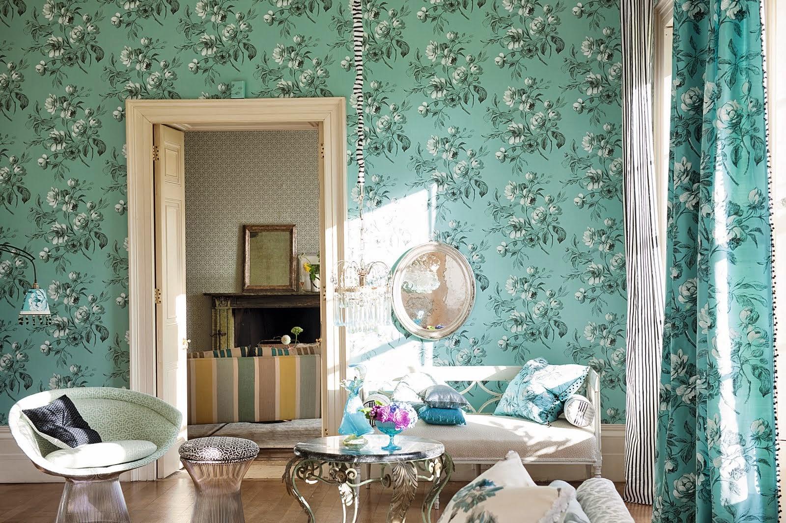 wallpaper fixer in dubai sharjah wallpaper fixer dubai sharjah