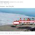 Adakah ini puncanya?? Pelancong Berbogel !! Korang Lihat Sendiri Apa Mereka Lakukkan Di Puncak Gunung Kinabalu ..