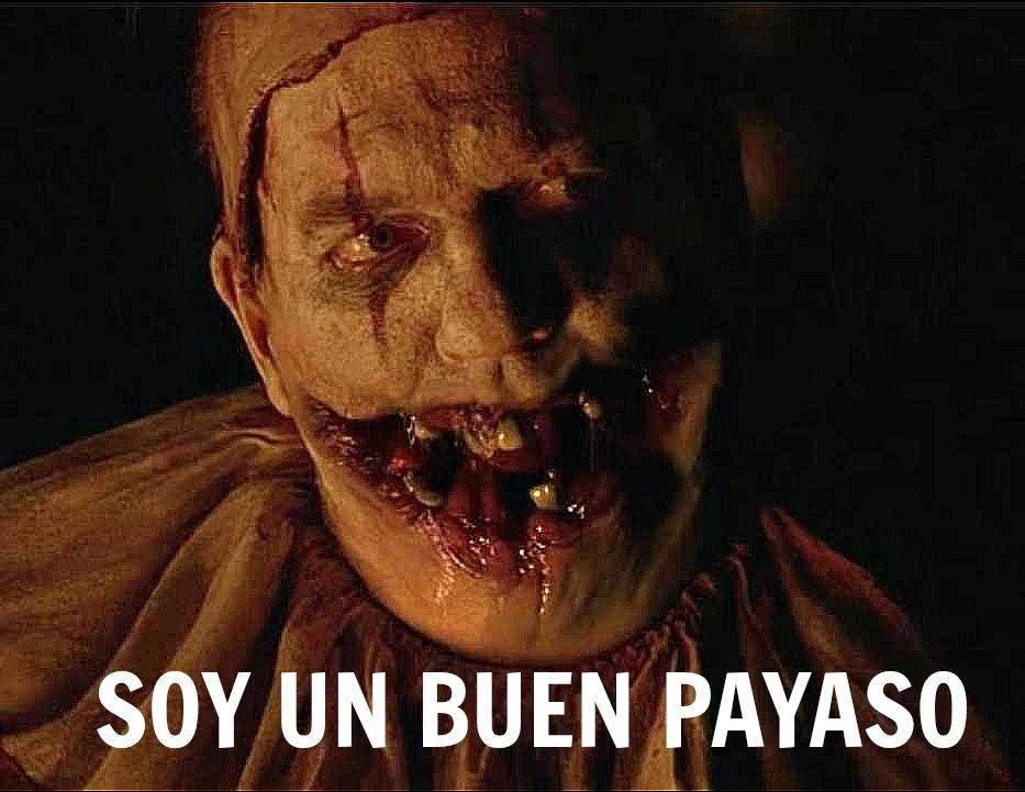 ahs_payaso