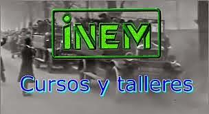 http://www.cursosinem.es/