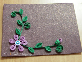 Paper quilling flowers designs creative art craft work paper quilling flowers designs mightylinksfo