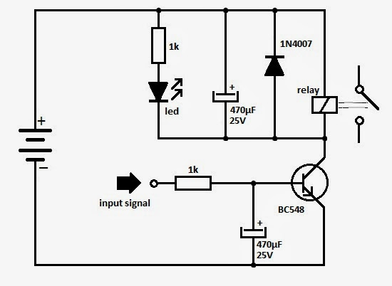 usb wiring diagram pdf with Circuit De  Mande De Relais De on File Electrical Symbols IEC further B003OELGGG moreover Wiring Diagram 48 Volt Powerwise Charger additionally Circuit De  mande De Relais De together with 1747 Cp3 Wiring Diagram.