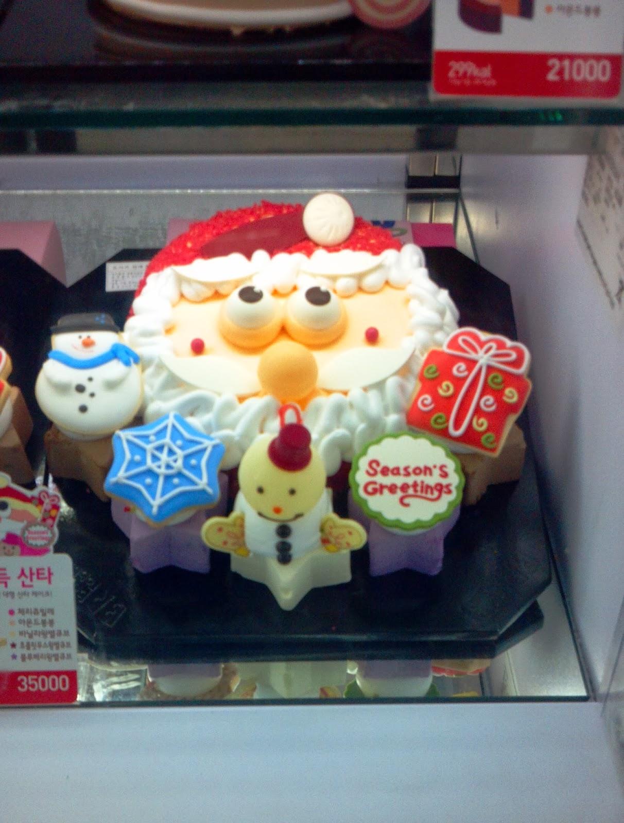 cookies and cream ice cream cake baskin robbins