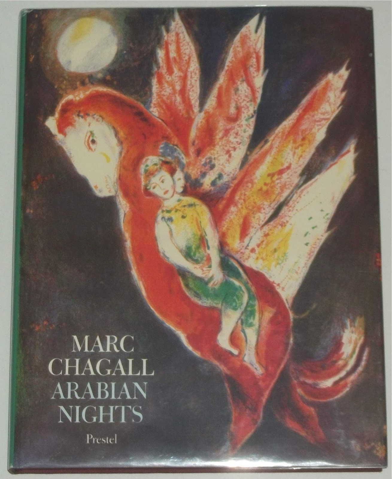 one thousand and one nights essay The thousand and one nights, generally known to the english, speaking world as the arabian nights, is a compendium of arabic tales compiled between the.